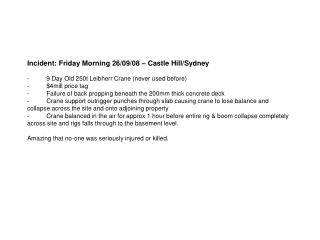 NSW-Crane-Incident