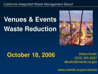 October 18, 2006