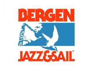 Inleiding Jazz &  Sail 2014