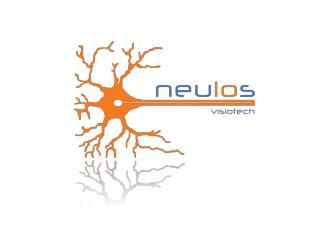 Company 公司 Mission 使命 Partners & Clients 合作伙伴和客戶