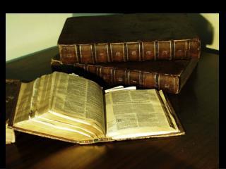 Mark 6.47-50