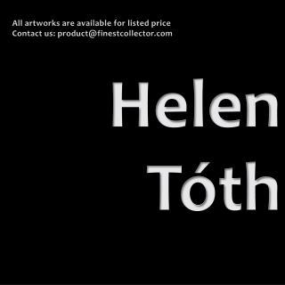 Helen Tóth