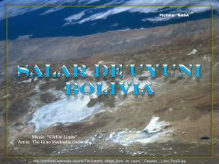commons.wikimedia/wiki/File:Satellite_image_Salar_de_Uyuni_-_Coipasa_-_Lake_Poopo.jpg
