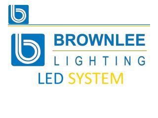 LED SYSTEM