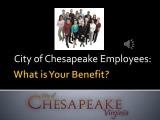 What is Your Benefit?