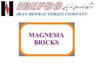 IREFMAG 98