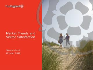 Market Trends and Visitor Satisfaction