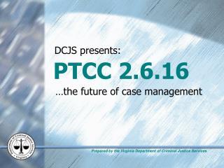 PTCC 2.6.16