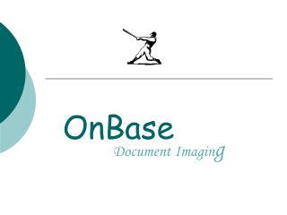 OnBase