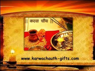 Sargi Gifts for Saas
