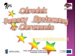 opsobrazow.pl