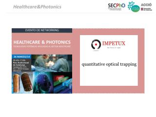 Healthcare&Photonics