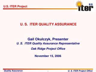 November 15, 2006