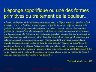 Dr Florence Tassignon - Claudine Lagasse