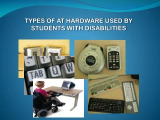 Assistive_Technology_Devices