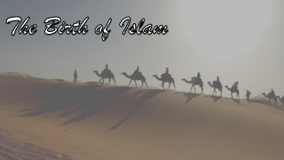Islamic Empires: