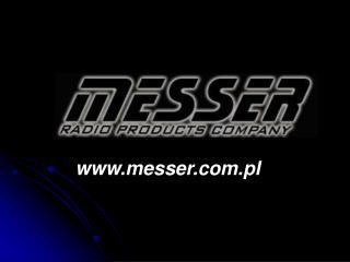 messer.pl