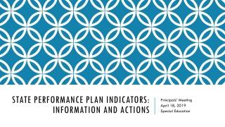 Monitoring Transition Services Indicator 13