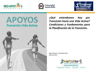 SERVICIOS PROFESIONALES EDUCACI�N ESPECIAL