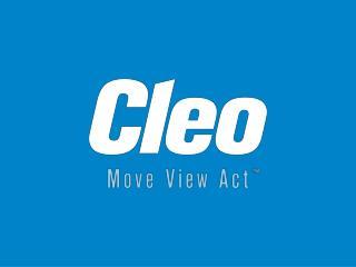 Managing Chaos: