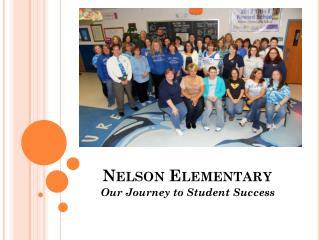 Nelson Elementary