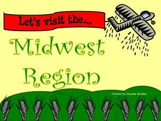 Midwest  Region