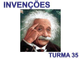 INVEN��ES