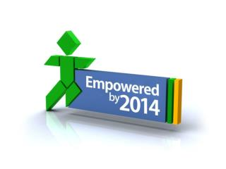 ERP CIGAM  Sistema  integrado de gestão empresarial