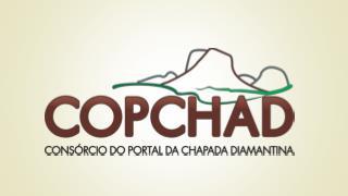 SOBRE O COPCHAD