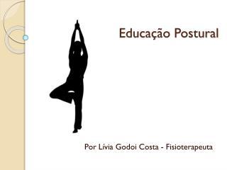Educação Postural