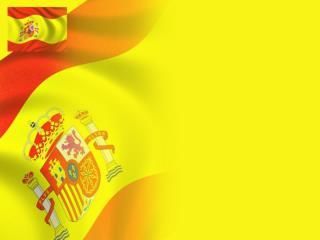 Nuestro viaje  a Madrid