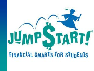 Jump$tart Coalition for Personal Financial Literacy
