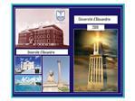 L Universit  d Alexandrie en quelques dates: