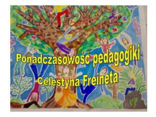 Ponadczasowość pedagogiki