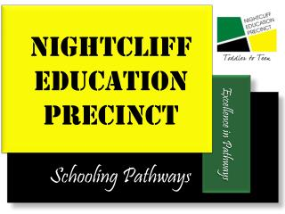 Schooling Pathways