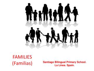 FAMILIES (Familias)