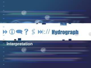 Hydrograph