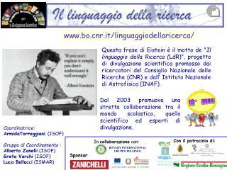 bor.it/linguaggiodellaricerca/