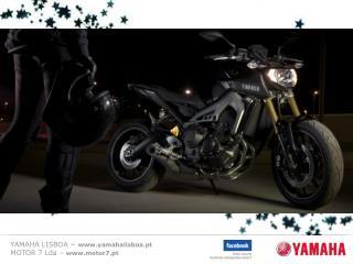 YAMAHA LISBOA  –  yamahalisboa.pt MOTOR 7 Lda –  motor7.pt