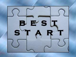 Algoma Community Consultations:  Best Start Hub Model Key Findings to Date