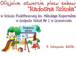 Plac-zabaw-ZSNr1-w-Goworowie