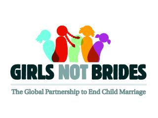 The devastating impact of child marriage Health:  Five times more likely to die in childbirth
