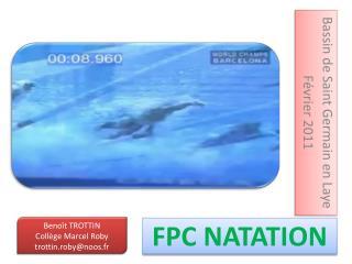 FPC NATATION
