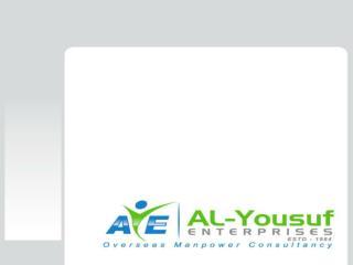 AYE Brochure PowerPoint