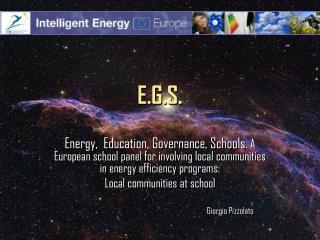 E.G.S.
