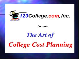 Successful Solutions, LLC