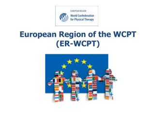 European Region of the WCPT (ER-WCPT)