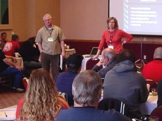 Web-Meetings-and-ATT-D7-2009