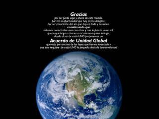 Acuerdo Unidad Global-CGE-