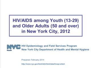 hiv-in-youth-and-older-adults-2012